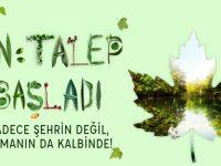 MESA Orman Çubuklu'da ön talep süreci başladı