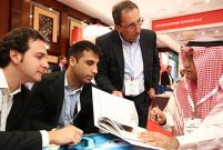 Mısır'daki otel projelerine 8 milyar dolarlık yatırım