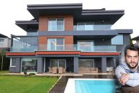 Murat Yıldırım Acarkent'ten 3 milyon TL'ye ev bakıyor