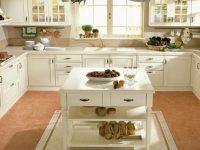 Dünyanın en güzel mutfak tasarımları