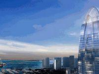 Okan Tower Miami görücüye çıkıyor