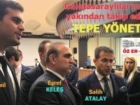 Ankara merkezli Öz Er-ka İnşaat kimdir?