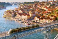 Konut yatırımcıları Portekiz'i radarına aldı