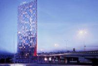 West Side Arjaan by Rotana İstanbul hizmete açılıyor