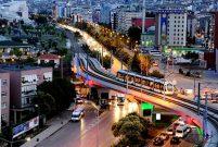 Samsun'da satılık konut fiyatları son 6 ayda yüzde 4 arttı