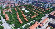 Saraçoğlu Mahallesi'nde muhtarlık sandığı kurulmayacak