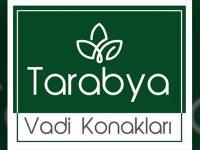 Tarabya Life isim değiştirdi, Tarabya Vadi Konakları oldu