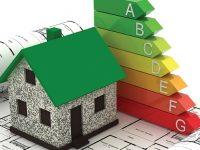 Capatect Isı Yalıtımı yüzde 50 enerji tasarrufu sağlıyor