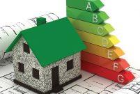 Ev ekonomisinde tasarrufun en etkili yöntemi: Capatect