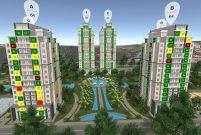 Türk mühendislerden inşaat sektörünü canlandıracak yazılım