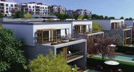 Aqua Cityle Tekirdağ'da fiyatlar 765 bin TL'den başlıyor