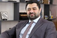 İbrahim Babacan: Kampanya ile tüketici kazanç sağlayacak
