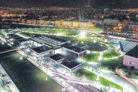 İstanbul İzmir Otoyolu Balıkesir trafiğini de rahatlatacak