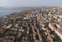 Beylikdüzü Belediyesi'nden Yakuplu'da satılık dükkan
