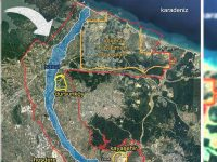 Emlak Konut'tan yeni havalimanına komşu 15 bin konut
