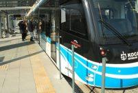 Gebze-Darıca metro ihalesinde 3 firma finale kaldı