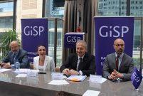 GİSP: İmar barışı devlet ile vatandaşı barıştıracak
