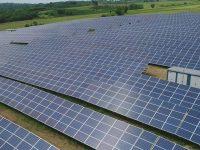 Güneş elektrik üretimi martta 321 milyon lira kazandırdı