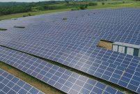 Güneş ve buhar teknolojilerine yatırım yapan kazanacak