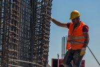 Türkiye İMSAD'dan inşaatlarda yerli malzeme kullanma çağrısı