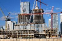 BTS inşaat sektörünü yeniden düzenleyecek