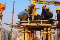İş kazalarını azaltmak için işverene teşvik uygulanacak
