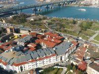 Millennium Istanbul Golden Horn açıldı