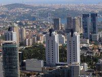 İstanbul depreminde büyük yıkımı Avrupa Yakası yaşayacak