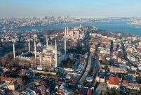 Arap aktivistlerden Türkiye turizmine destek kampanyası