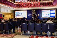 İSTAHALE'de yüzde 28'lik satış başarısı