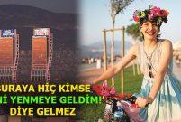 Dünya kenti olan İstanbul'u İzmir nasıl geçti?