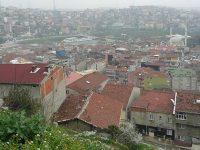 Özhaseki: Kentsel dönüşüm bir keyfiyet değil zorunluluk