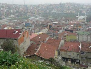 Kentsel dönüşümde deprem geçmişi olan yapılara odaklanmalı