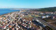 Antalya Kepez'de 50 milyon TL'ye satılık 5 arsa