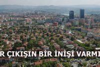 İstanbul'da ev kirasını kentsel dönüşüm geriletiyor