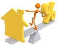 Konut kredisi faiz oranlarındaki düşüş hızlanıyor