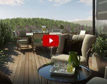 Mesa Orman… Çubuklu'da Mesa kalitesiyle hayata geçiyor