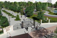 Millet Bahçesi ile yaşam değeri en çok yükselecek 5 ilçe