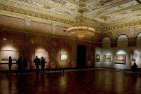 Müzesi olmayan il kalmayacak