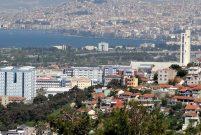 İzmir Narlıdere'de belediyeden satılık 4 işyeri