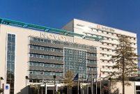 Akfen GYO'nun otel kira gelirleri yüzde 90 arttı