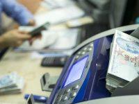Ziraat Bankası'nın ardından Halkbank da konutta faiz indirdi