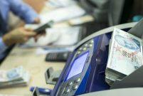 Yapılandırma borçlarının ödenmesi için son gün uyarısı