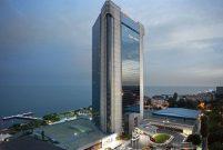 Polat Renaissance Oteli kapasite artışına gidiyor