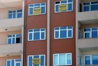 Erzurum'da kiraladığı evi satmak isteyen kiracıya hapis