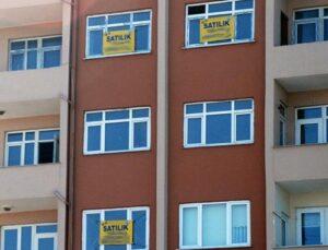 Ahmet Rıfat Yetkin: Emlakçıya güven artacak