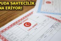 Web Tapu uygulaması Türkiye genelinde kullanılmaya başlandı