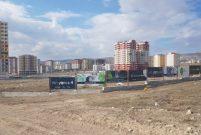 TKN Yapı'dan Kayseri'ye 242 konutluk yeni projeye başlıyor
