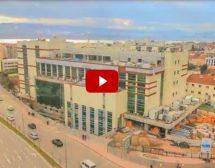 Binaların inşaatı nasıl yapılıyor? Biliyor musunuz?
