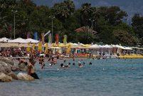 Bayramda 300 bin kişinin tatile çıkması bekleniyor